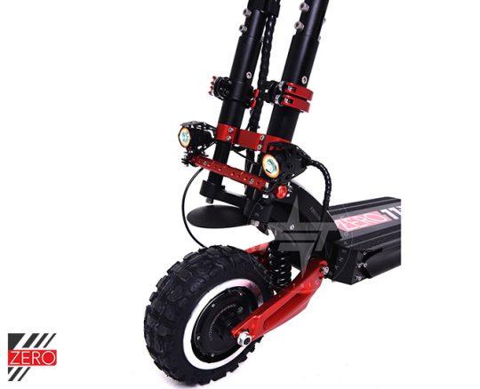 Zero-11X-Extreme-Zero-10X-60V-Electric_Scooter_Personal-Electric-Transport-London_UK