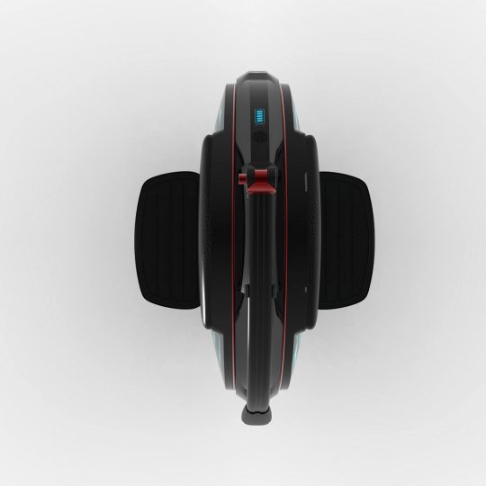 IInmotion V10F Electric Unicycle _London_electric_skateboard_London_Personal_Electric_Transport(4)