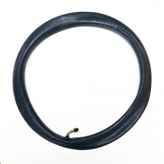 InmotionV10-V10F_Inner_Tube_electric_scooter_accessories_London-Personal_Electric_Transport_UK