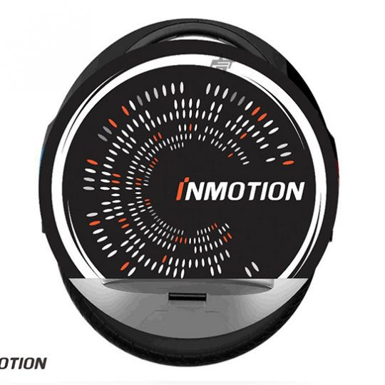 Inmotion_Protection_cover_electric_unicycle_accessories_London-Personal_Electric_Transport_UK