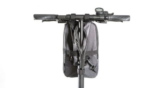 Urban_Scooter_Bag_replacement_part-London-Personal_Electric_Transport_UK