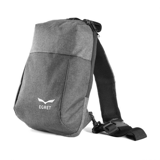 Egret_Front_Bag_replacement_part-London-Personal_Electric_Transport_UK
