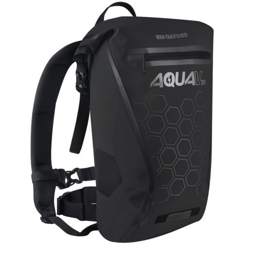 Aqua_Backpack_accessories_scooter-London-Personal_Electric_Transport_UK