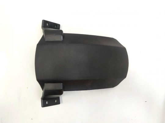 ZERO_8X_Fender_scooter_replacement_part-London-Personal_Electric_Transport_UK