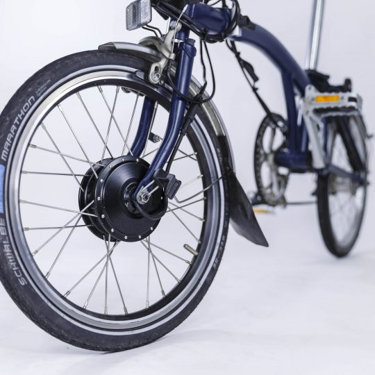 Swytch_Brompton_Kit_ebike-London-Personal_Electric_Transport_UK