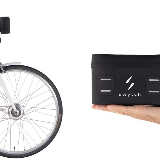 Swytch_Brompton_conversion_Kit_ebike-London-Personal_Electric_Transport_UK