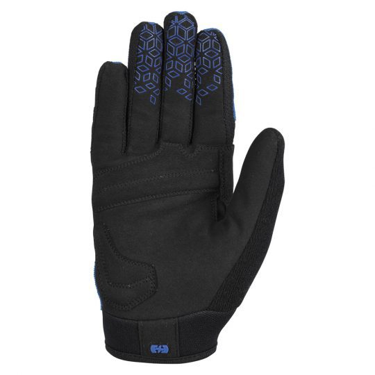 North_Shore_Gloves_3.0_escooter_accessories_London_Personal-Electric-Transport-London-UK