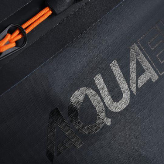 Aqua_Evo_22L_Backpack_escooter_accessories_London_Personal-Electric-Transport-London-UK