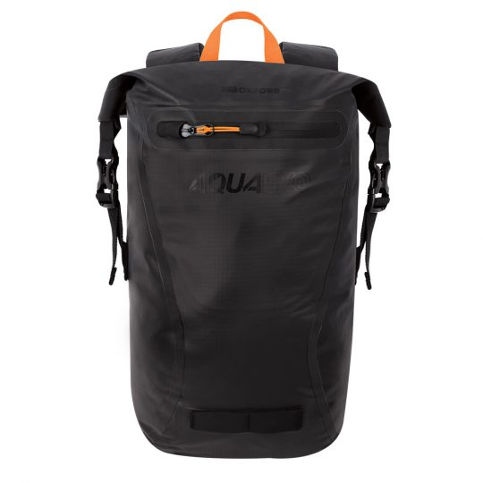 Aqua_Evo_22L_Backpack_escooter_accessories_London_Personal-Electric-Transport-London-UK