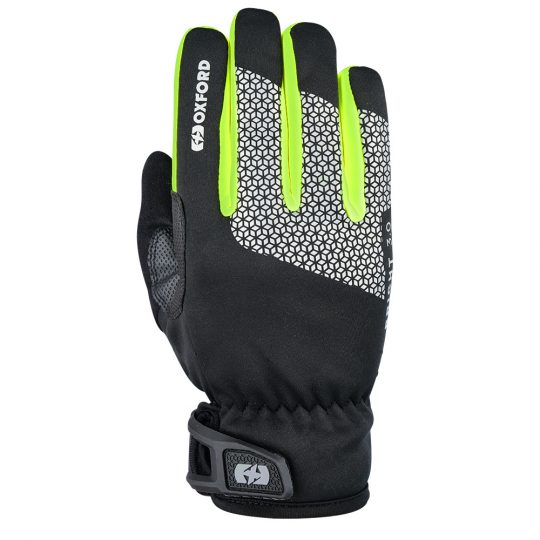 Oxford_ Bright_Gloves_3.0_escooter_accessories_London_Personal-Electric-Transport-London-UK-Electric-Transport-London-UK