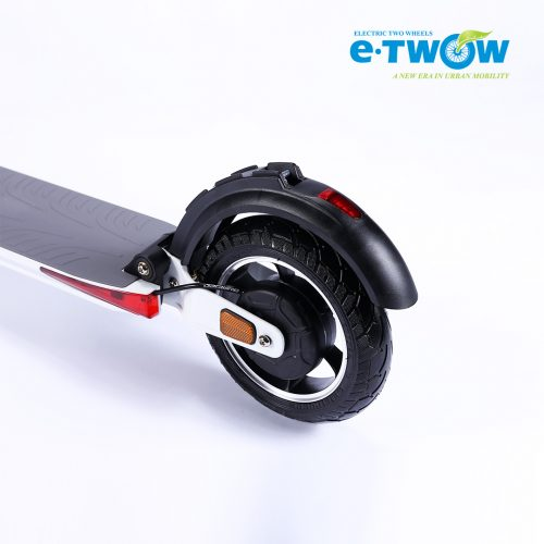 E-twow-Booster-GT-2020-Electric-Scooter-Accessories-London-Personal-Electric-Transport