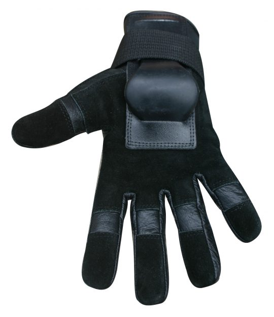 HillBilly_Wrist_Guard_Gloves _Full_Finger_escooter_replacements_London_Personal-Electric-Transport-London-UK