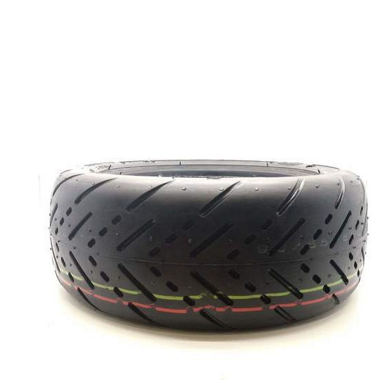 11x3-inch-OffZero-11x-11x3-inch-Off-Road_Tire_spare_part_London_Personal-Electric-Transport-London-UK-Road_Tire_spare_part_London_Personal-Electric-Transport-London-UK