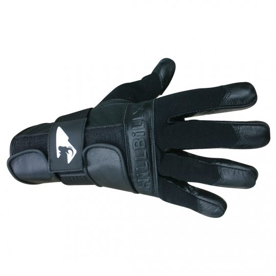 HillBilly_Wrist_Guard_Gloves_Full_Finger_escooter_accessories_London_Personal-Electric-Transport-London-UK