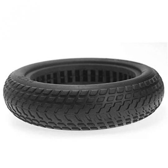 New-solid-tire-Xiaomi_escooter_replacements_London_Personal-Electric-Transport-London-UK