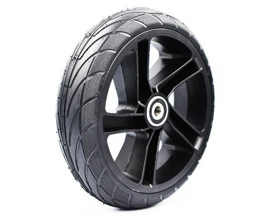 Segway_ES_Rear_Wheel_with_Tire_escooter_replacements_London_Personal-Electric-Transport-London-UK