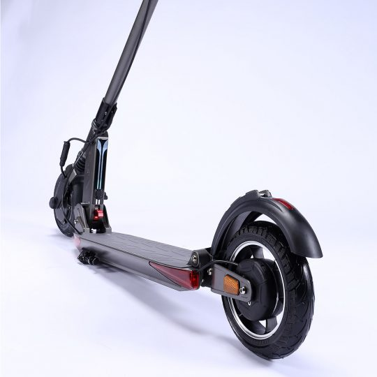 etwow-GT-2020-electric-scooter-London-Personal-Electric-Transport-UK