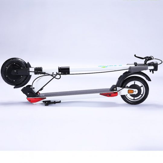 etwow-GT-2020-electric-scooter-white-London-Personal-Electric-Transport-UK