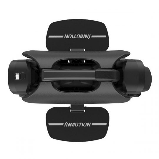 inmotion-v11_EUC_electric_unicycle_London_Personal_Electric_Transport