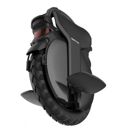inmotion-v11-London_EUC_London_electric_unicycle_London_Personal_Electric_Transport