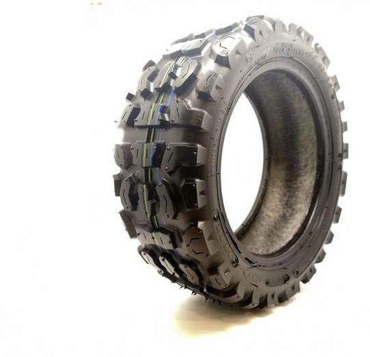 11x3-inch-Off-Road_Tire_spare_part_London_Personal-Electric-Transport-London-UK