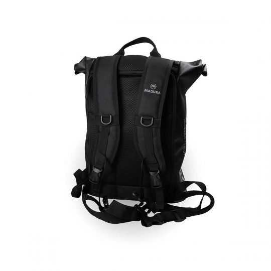 MAGURA_backpack_escooter_accessories_London_Personal-Electric-Transport-London-UK