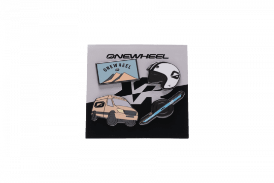 Onewheel_XR_Pins_eBoard_Accessories_London_Personal-Electric-Transport-London-UK