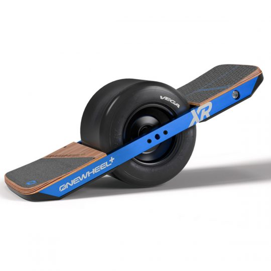 Onewheel-Main2_electric_skateboard_London_Personal_Electric_Transport