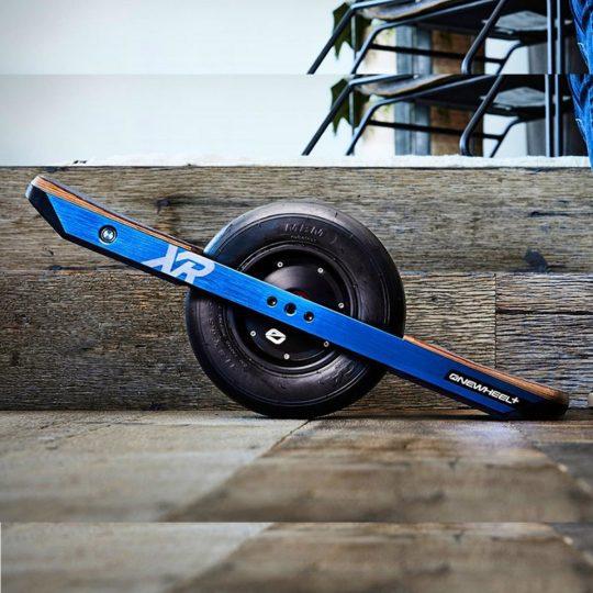 Onewheel-XR1_electric_skateboard_London_Personal_Electric_Transport