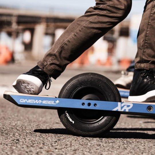 Onewheel-XR3_electric_skateboard_London_Personal_Electric_Transport