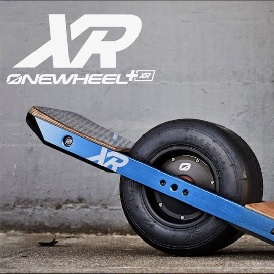 Onewheel-XR4_electric_skateboard_London_Personal_Electric_Transport