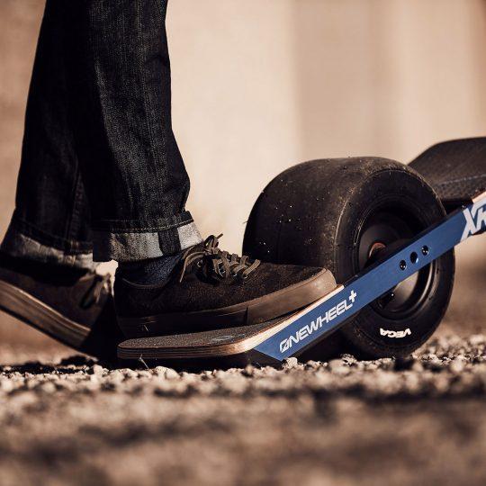Onewheel-XR5_electric_skateboard_London_Personal_Electric_Transport