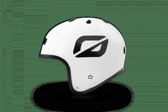 Onewheel_S1_Retro_Helmet_eBoard_Accessories_Personal-Electric-Transport-London-UK
