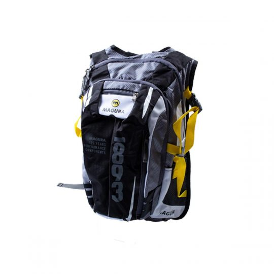 MAGURA_Backpack_1893_escooter_accessories_London_Personal-Electric-Transport-London-UK