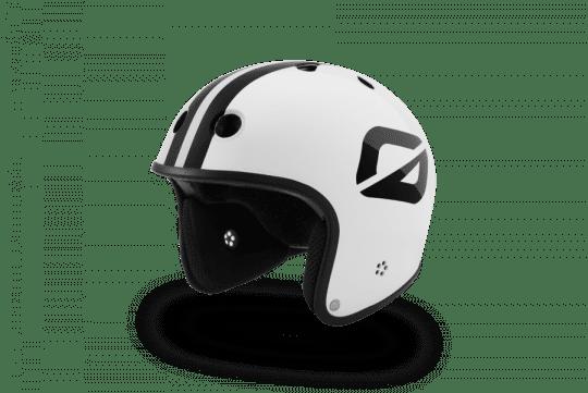 Onewheel_S1_Retro_Helmet_Scooter_Accessories_London_Personal-Electric-Transport-London-UK