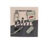 Onewheel_Pint_Pins_eBoard_Accessories_London_Personal-Electric-Transport-London-UK
