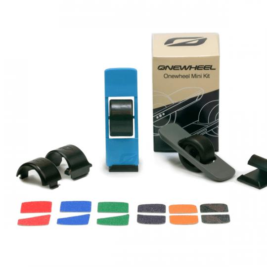 Onewheel_Mini_Kit_eBoard_Accessories_London_Personal-Electric-Transport-London-UK