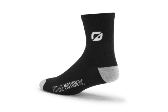 Onewheel_Socks_eBoard_Accessories_London_Personal-Electric-Transport-London-UK