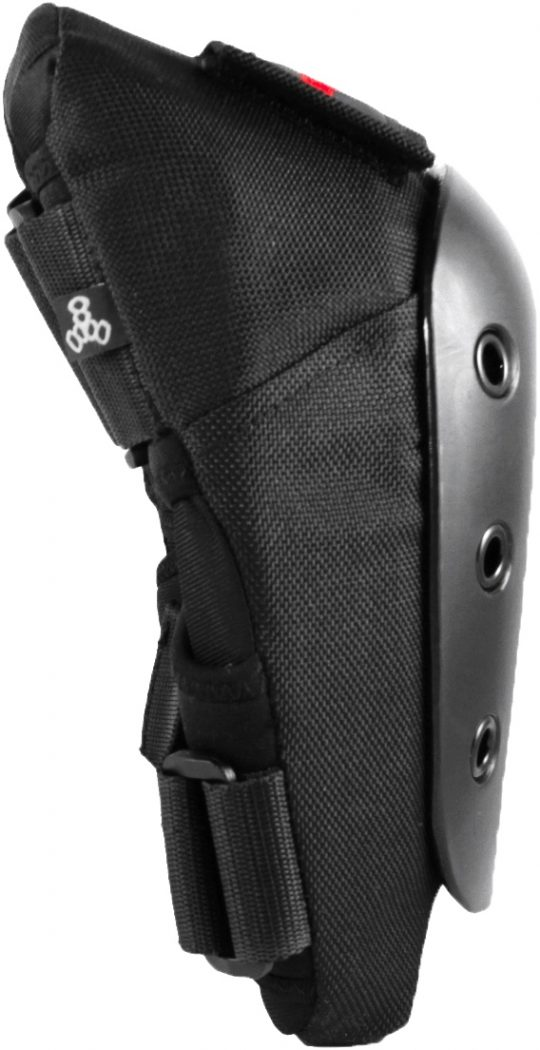 Triple_8_KP_Pro_Kneepads_Electric-Scooter-Accessories-London-Personal-Electric-Transport-London-UK-2