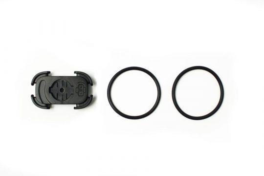 Lumos Kickstart Helmet Remote Mount_Electric-Scooter-Accessories-London-Personal-Electric-Transport-London-UK