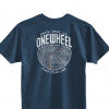Onewheel_Find_Your_Line_T-shirt-Accessories-London-Personal-Electric-Transport-London-UK_900x
