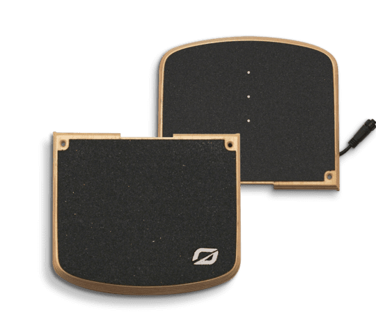 Footpads_Pint_Wood_Pair-Accessories-London-Personal-Electric-Transport-London-UK_900x