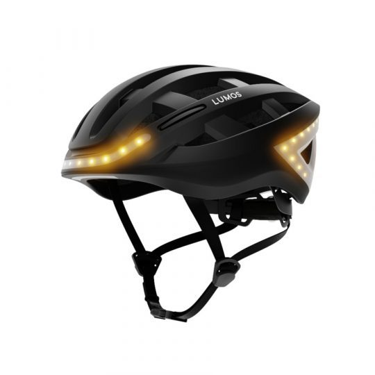 Kickstart_Helmet_Black_Electric-Scooter-Accessories-London-Personal-Electric-Transport-London-UK