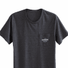 Onewheel-Pocket Tee-T-shirt-Accessories-London-Personal-Electric-Transport-London-UK_900x