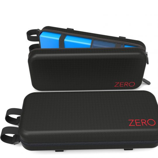 zero-battery-bagp-Electric-Scooter-Accessories-London-Personal-Electric-Transport-London-UK