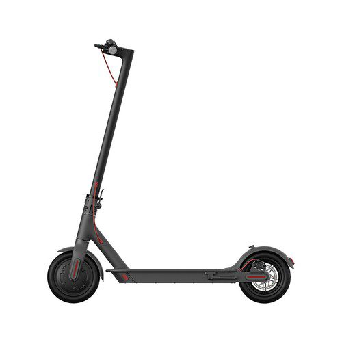 XIAOMI_ MI_1S_Electric_Scooter_London-Personal-Electric-Transport-UK