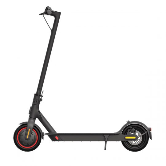 Xiaomi-PRO-2-Electric-Scooter-London-Personal-Electric-Transport-UK