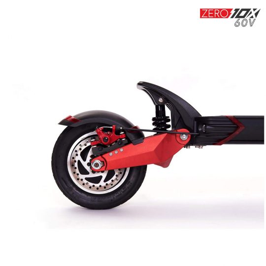 Zero-10x-60V-Electric-Scooter-London-Personal-Electric-Transport-3