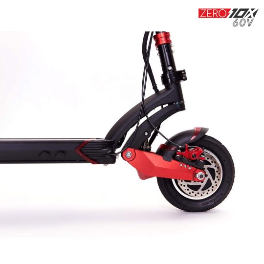 Zero-10x-60V-Electric-Scooter-London-Personal-Electric-Transport-2