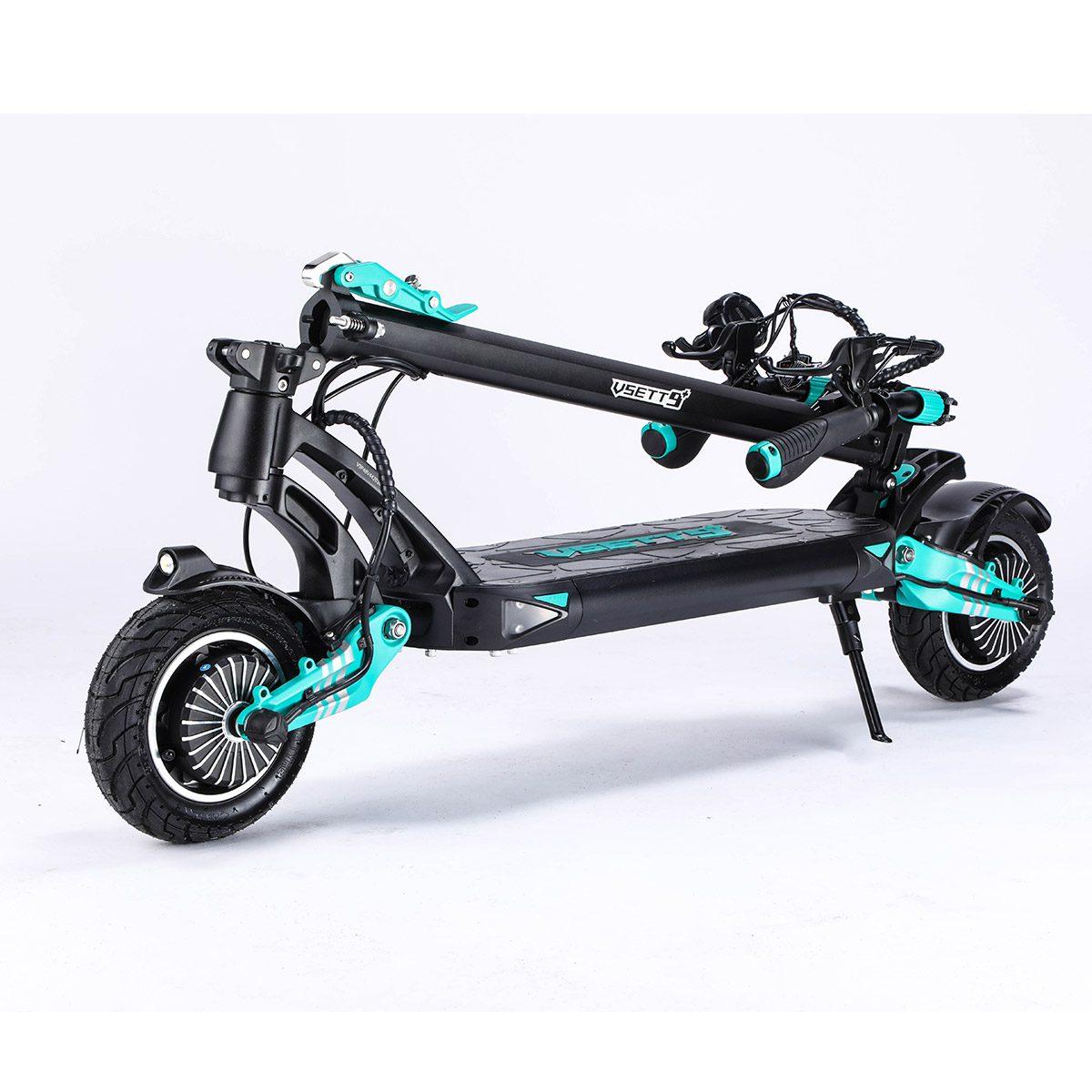 https://personalelectrictransport.co.uk/wp-content/uploads/2020/09/VSETT-9-Electric-Scooter-London-2020-fold.jpg